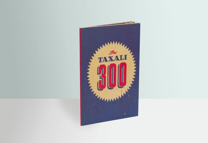 slider4_900x500