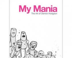 My Mania