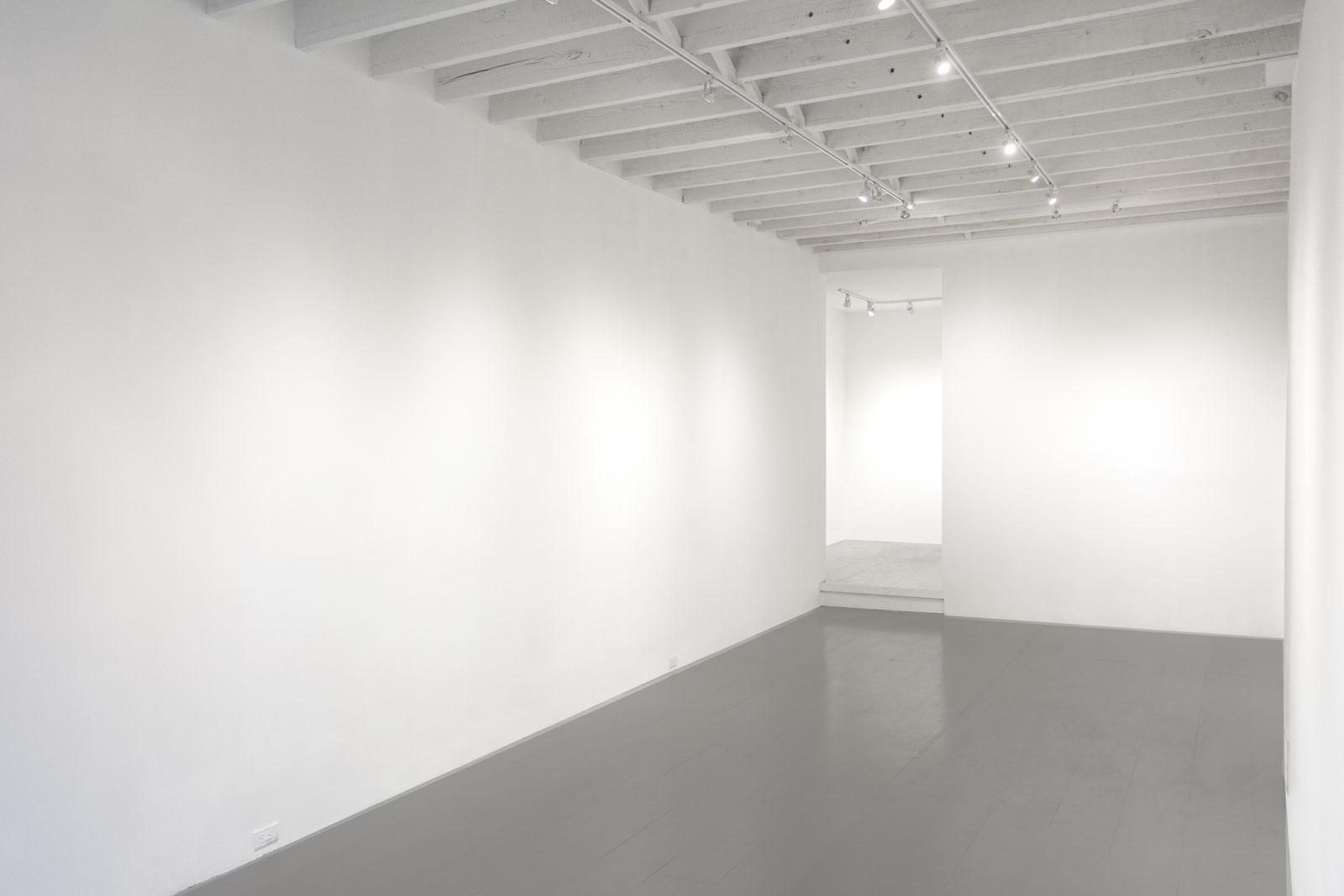gallery00