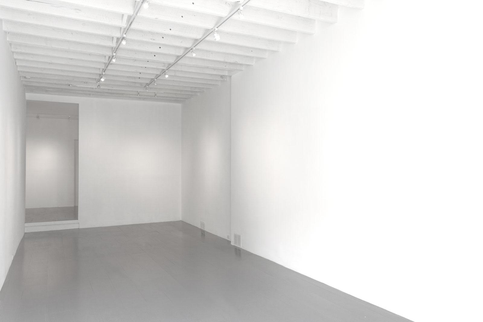gallery01