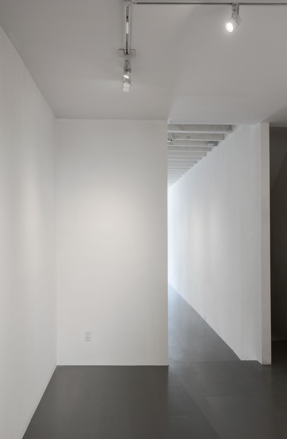 gallery03