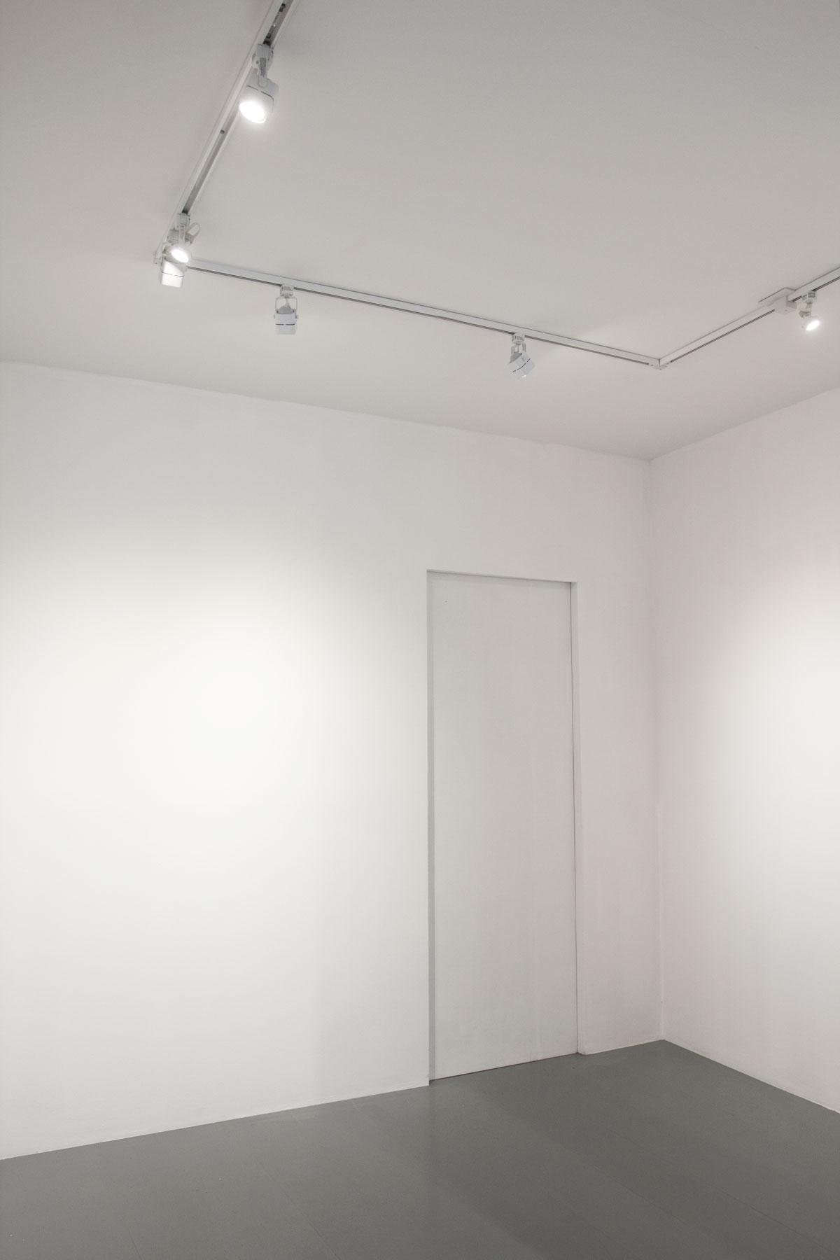 gallery05
