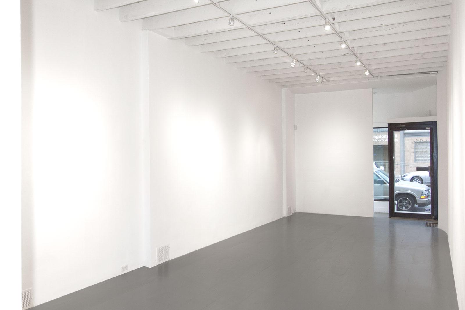 gallery07