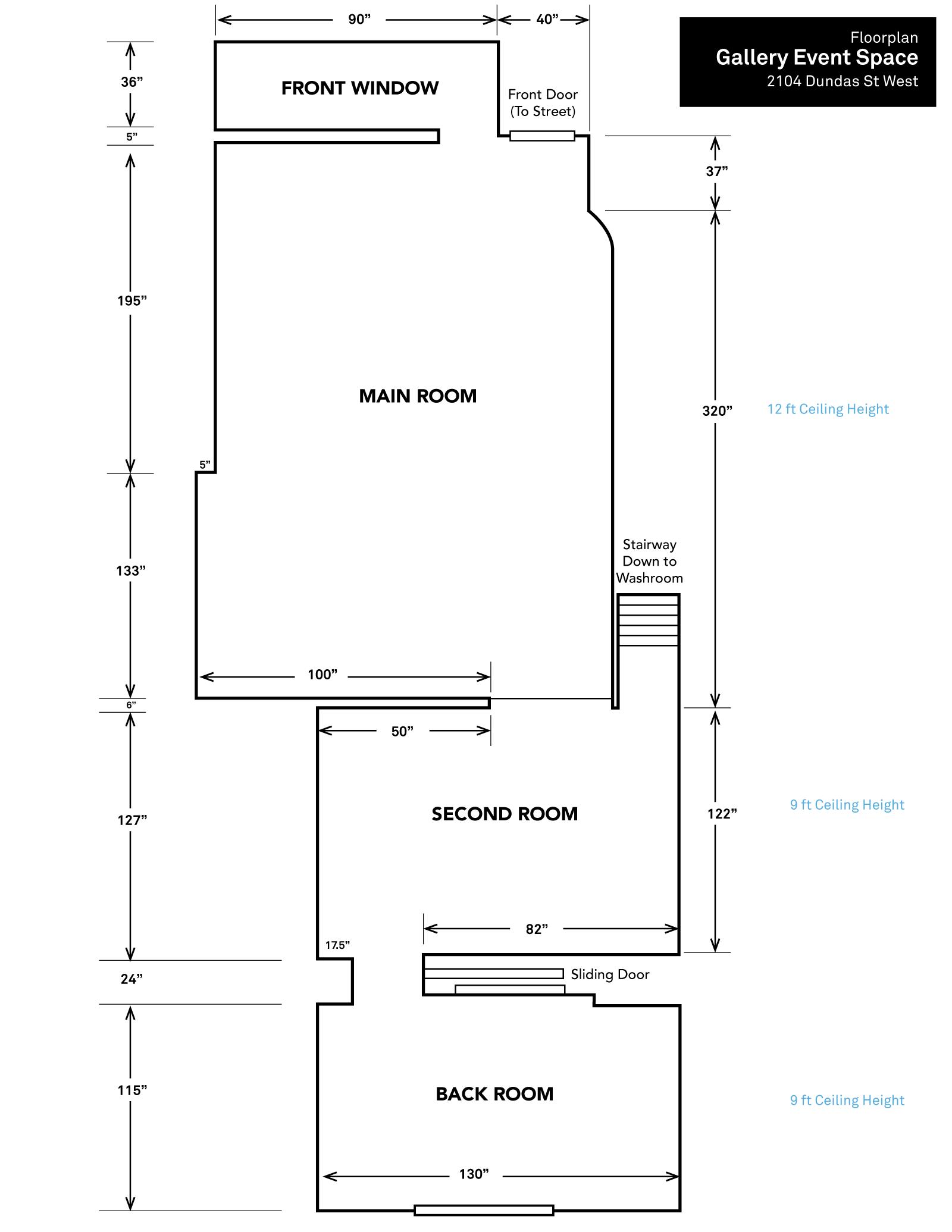 narwhal_2104dundas_gallery_floorplan