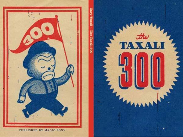Taxali300_1