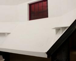 Team MachoAXIS MUNDI Installation ViewArt Gallery of Ontario 2012