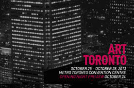 arttoronto2013_th