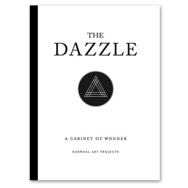 dazzle_1__91205_zoom_grande