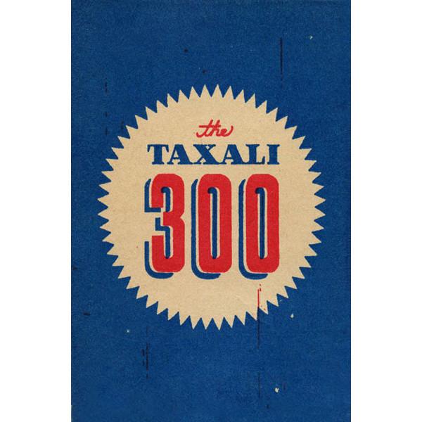taxali300_cover_grande_grande