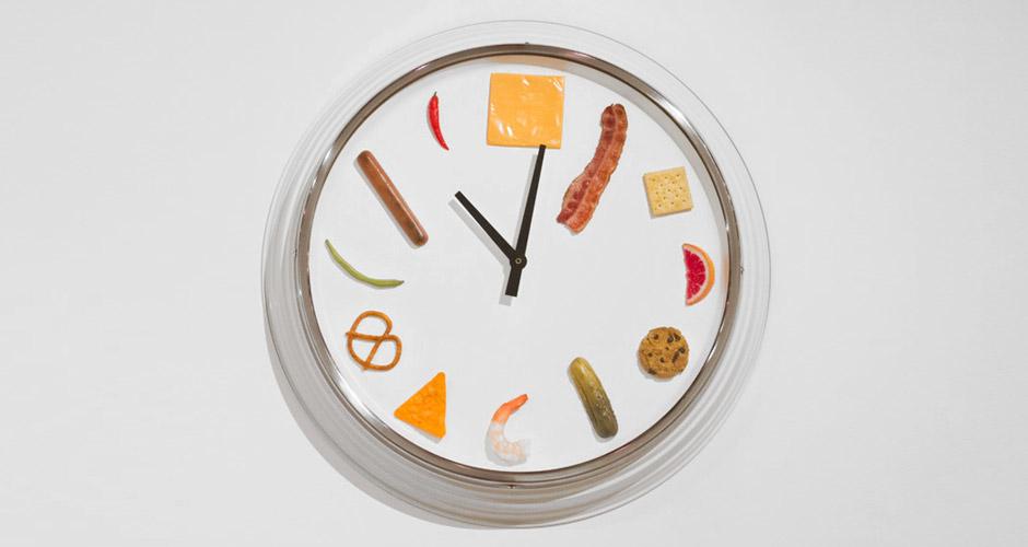 tibitibi_neuspiel_clock