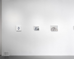 Carly WaitoMicrogeographica