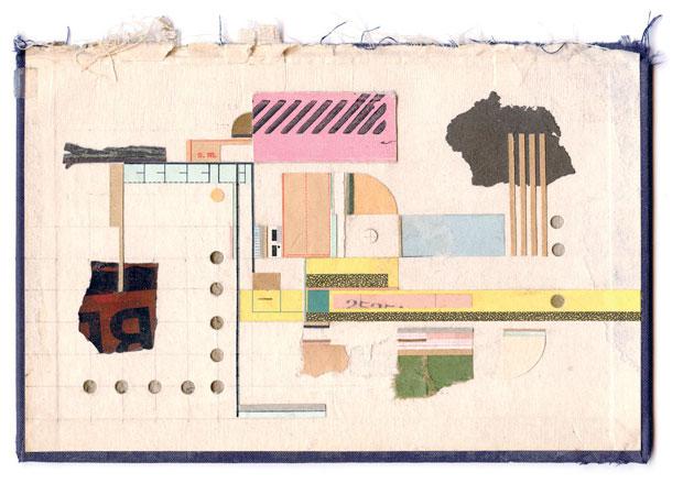 Jacob Whibleybeam 257.75 x 5.25