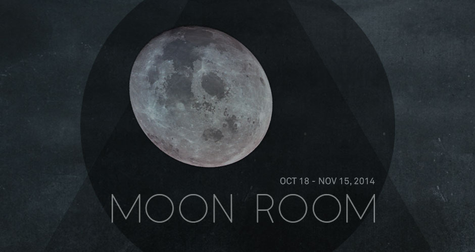 MoonRoom_splash