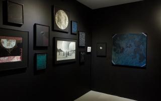 moonroom_installation6