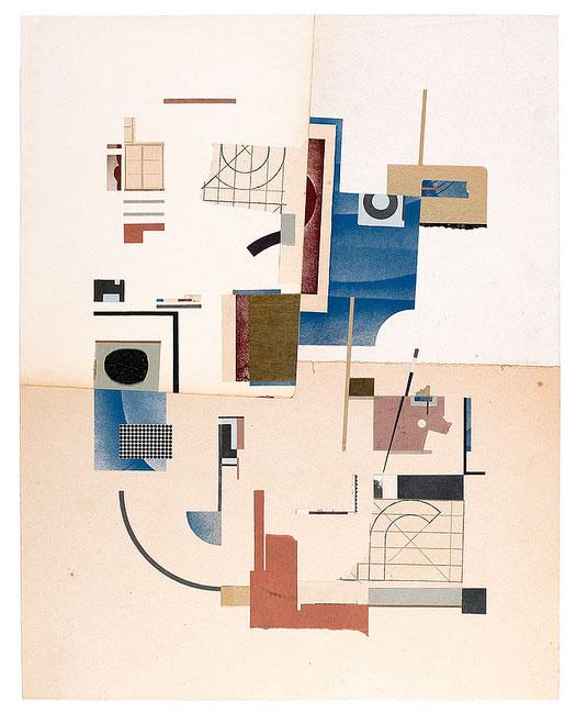 Jacob Whibleynegligible contextual guidance, 2014 Paper ephemera. 12 x 15 in.