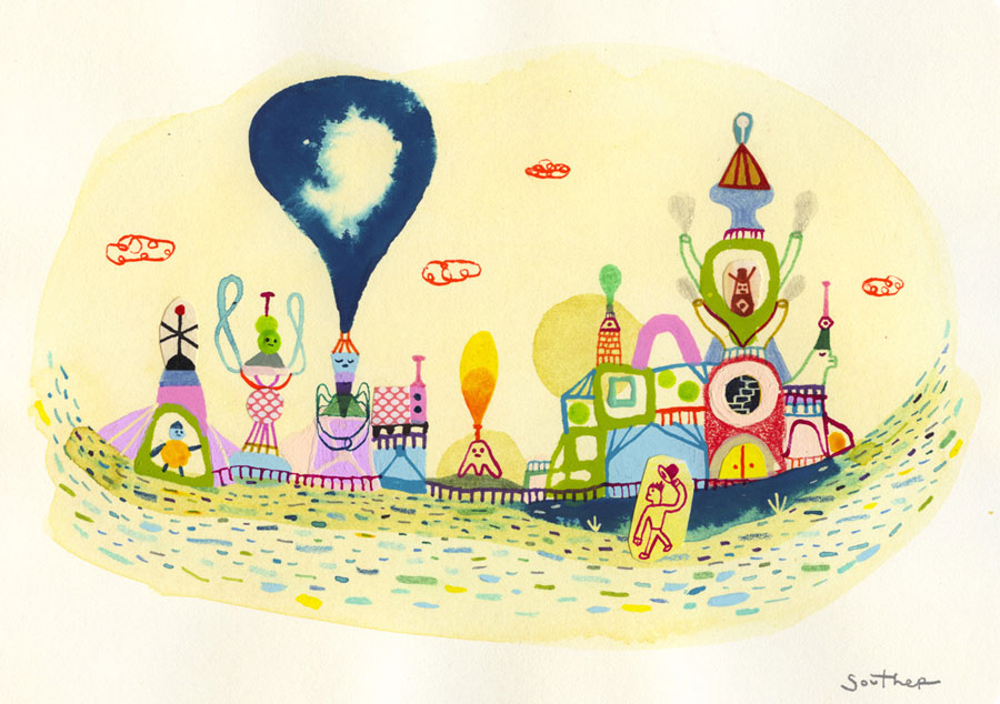 southersalazar_drawing2