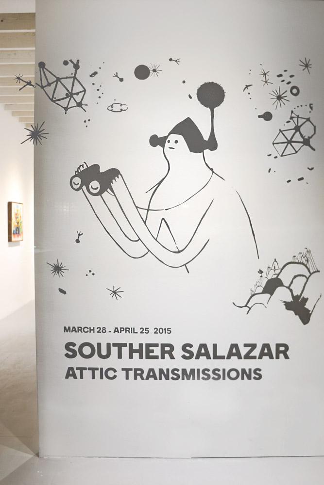 SoutherSalazar_Install_V0