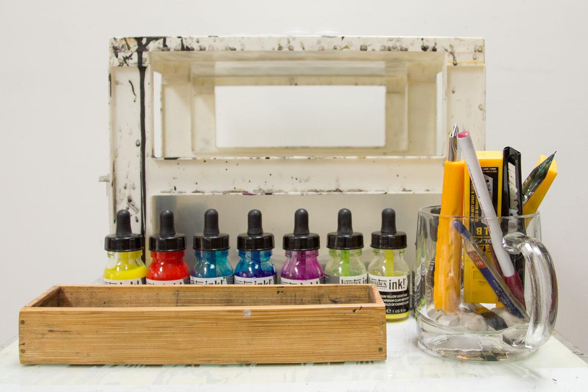 Studio_Luke_Painter_h7