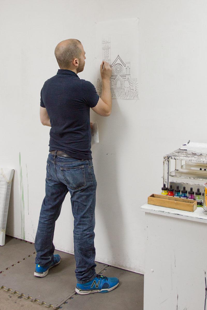 Studio_Luke_Painter_v2