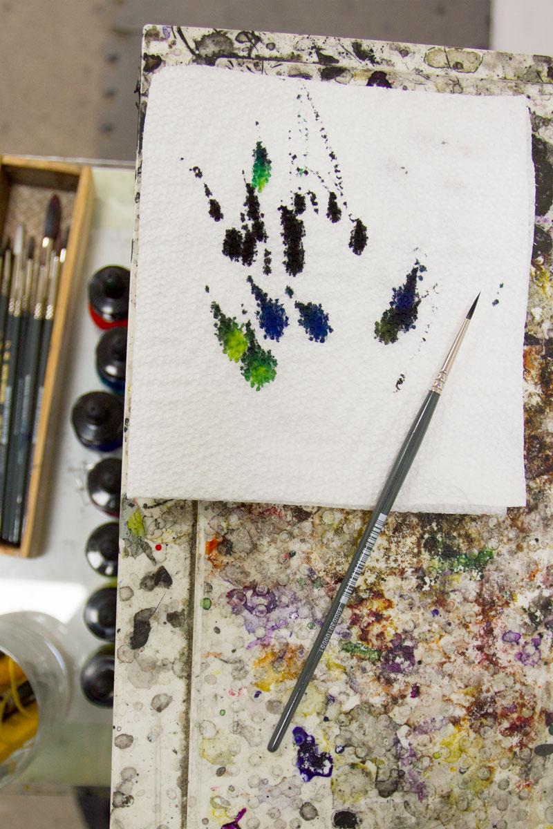 Studio_Luke_Painter_v7