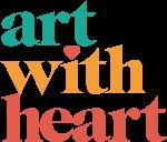awh-logo2